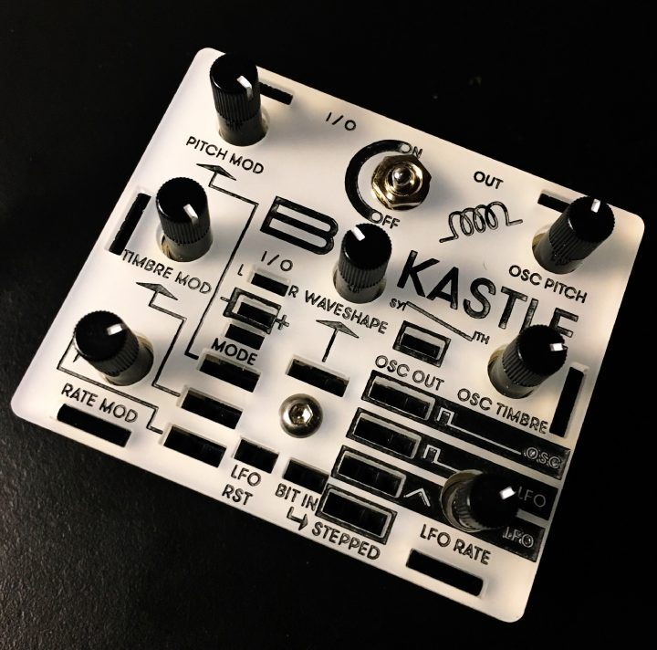 kastlesynthworkshop5