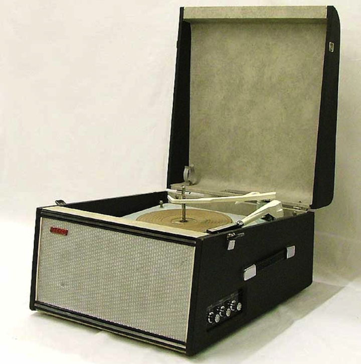 Portable Record Player As Seen On Shark Tank Portable Gas Stove Uk Portable Ssd X5 External Hard Drive Portable Vacuum Ace Hardware: The 8 Best Portable Record Players Around