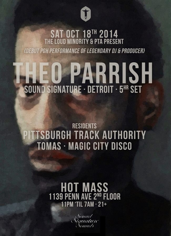Theo-Parrish-Hot-Mass-650x894