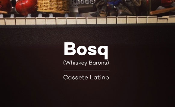 bosq whiskey barons