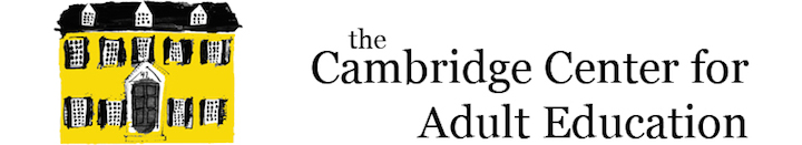 learning Cambridge adult