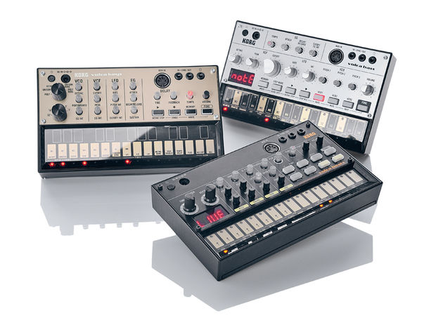 the most affordable hardware synthesizers in the world today mmmmaven. Black Bedroom Furniture Sets. Home Design Ideas