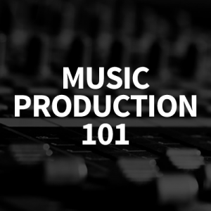 msuic-production-101-thumb