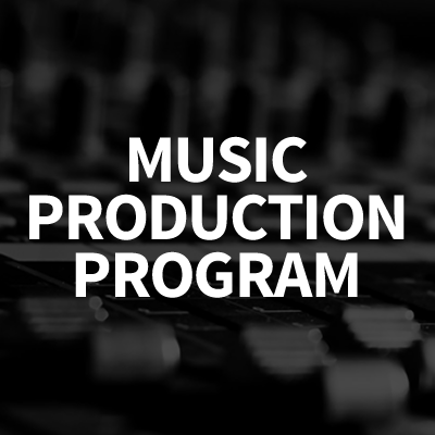 Electronic Music Production School with Logic Pro