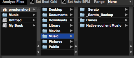 serato_file_path